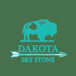 Dakota Sky Stone